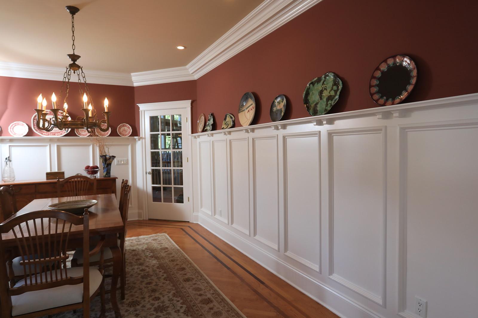 Interior Paintg 4