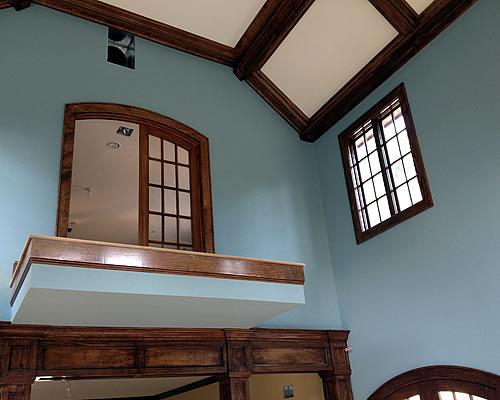 interior victorian 1