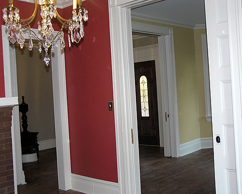 interior victorian 2