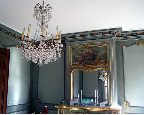 interior victorian 4