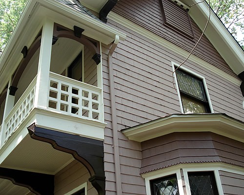 exterior restoration 1